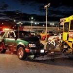 AutoAccidentWestSt111913-6008