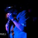 BluesTraveler@RHOS112513-10
