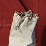 Make A 'Ditty Bag' At CBMM