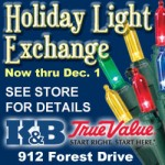 eye-on-annapolis-holiday-lite-exchange