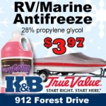 eye-on-annapolis-rv-antifreeze-28