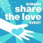 Annapolis Subaru And Chesapeake Bay Trust Sharing The Love