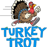 AACC 25th Annual Turkey Trot