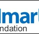 AACC Selected As Recipient Of Walmart Foundation Grant