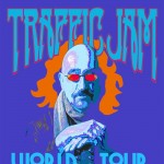 Rams Head Bringing Dave Mason's Traffic Jam To Maryland Hall