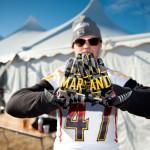 MilitaryBowlParade-Tailgate2013-119