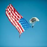 MilitaryBowlParade-Tailgate2013-122