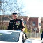 MilitaryBowlParade-Tailgate2013-23
