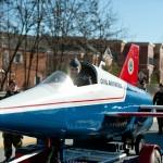 MilitaryBowlParade-Tailgate2013-39