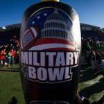 MilitaryBowl_001_1