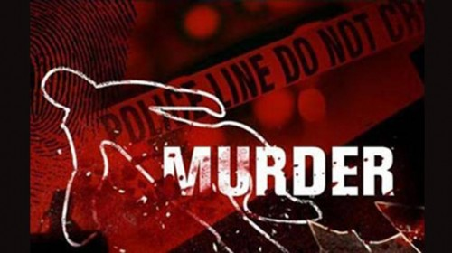 Police investigating morning murder in Freetown