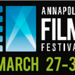 Annapolis Film Festival Returning In March