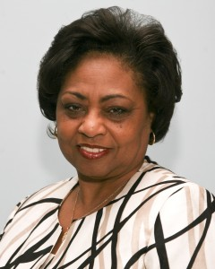 Civil Rights Activist, Shirley Sherrod, will be the keynote speaker at the 26th Annual Dr. Martin Luther King Jr. Awards Dinner in Glen Burnie on Friday January 17. She is best known as the African American wrongly fired in 2010 by the Obama administration for allegedly making racist remarks.