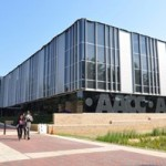 AACC invites community to exhibit artwork