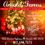 arnoldfarms_christmas_2013