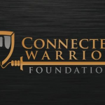 Eye On Annapolis Guest Bartending Tonight For Connected Warrior Foundation