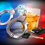 Recent Crofton DUI Checkpoint Nets Three