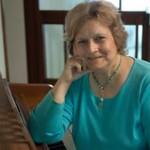 JoAnn Kulesza, Artistic Director of AVAS