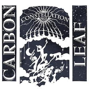 carbonleaf