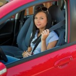 Annapolis Seat Belt Stings: What You Need to Know