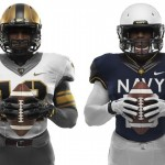 LIVE BLOG: 114th Army-Navy Game, December 14, 2013