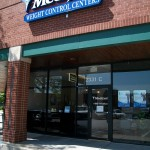Business Spotlight: Medifast Weight Loss Centers