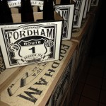 Fordham Revamps Their Lineup Of Core Beers