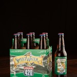 420  6-pack