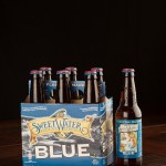 Blue 6-pack
