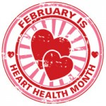 AAMC Offers Heart Programs For Heart Health Month