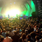 sweetlife 2014 Coming To Merriweather On May 10th