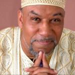Libraries To Celebrate Black History Month With Baba Jamal Koram