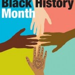 Black History Month To Be Celebrated At Annapolis Senior Centers