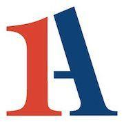 first-annapolis-squarelogo
