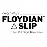 Floydian Slip Coming To WRNR 103.1