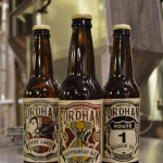 Fordham Gets Set To Re-Launch Core Beers