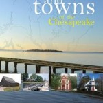 New Book Highlights Towns Of Chesapeake