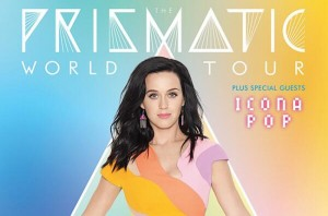 katy-perry-prismatic-tour-650-430