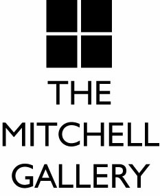 Smithsonian curator to lecture at Mitchell Gallery tomorrow