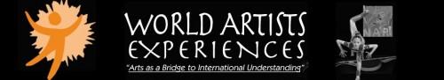 worldartistsexperience