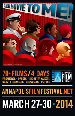 Annapolis Film Fest