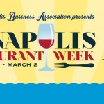 Annapolis Restaurant Week Is Here!!