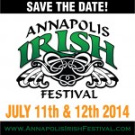 AnnapolisIrishFest2014