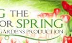 EOA-banner-spring-open-house