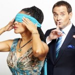 Tickle your sixth sense with the Evasons at AACC