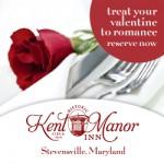 Kent_Manor_250x250_valentines