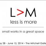 LIM-smaller