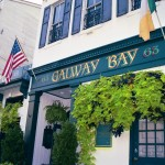 Galway Bay Nominated For Best Restaurant In Maryland