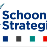 Annapolis Firm Rebrands As Schooner Strategies
