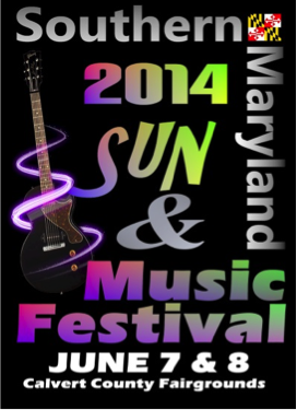 Sun & Music Fest